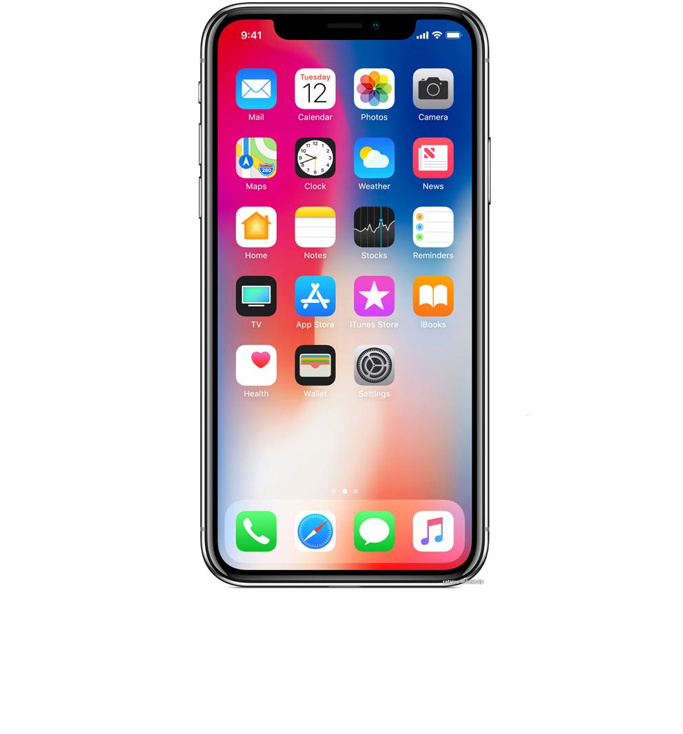 ремонт apple телефон в минске