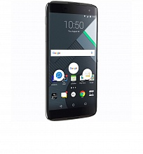 BlackBerry DTEK60 [BBA100-1]