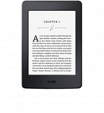 Amazon Kindle Paperwhite 3G (2015 год)
