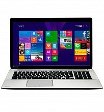 Toshiba Satellite P70-B