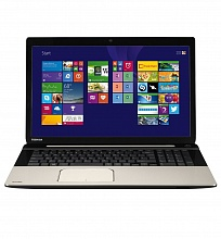 Toshiba Satellite L70-B