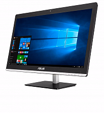 ASUS All-in-One PC ET2030IUT