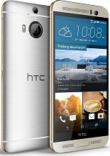 HTC One M9+ (Prime Camera Edition)