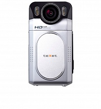 TeXet DVR-500HD