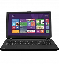 Toshiba Satellite C55-B
