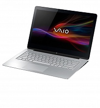 Sony VAIO SVF14N1E4RS