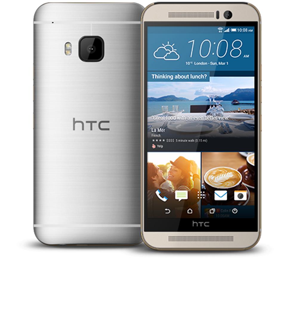 Замена стекла в телефоне htc в минске x900 panasonic