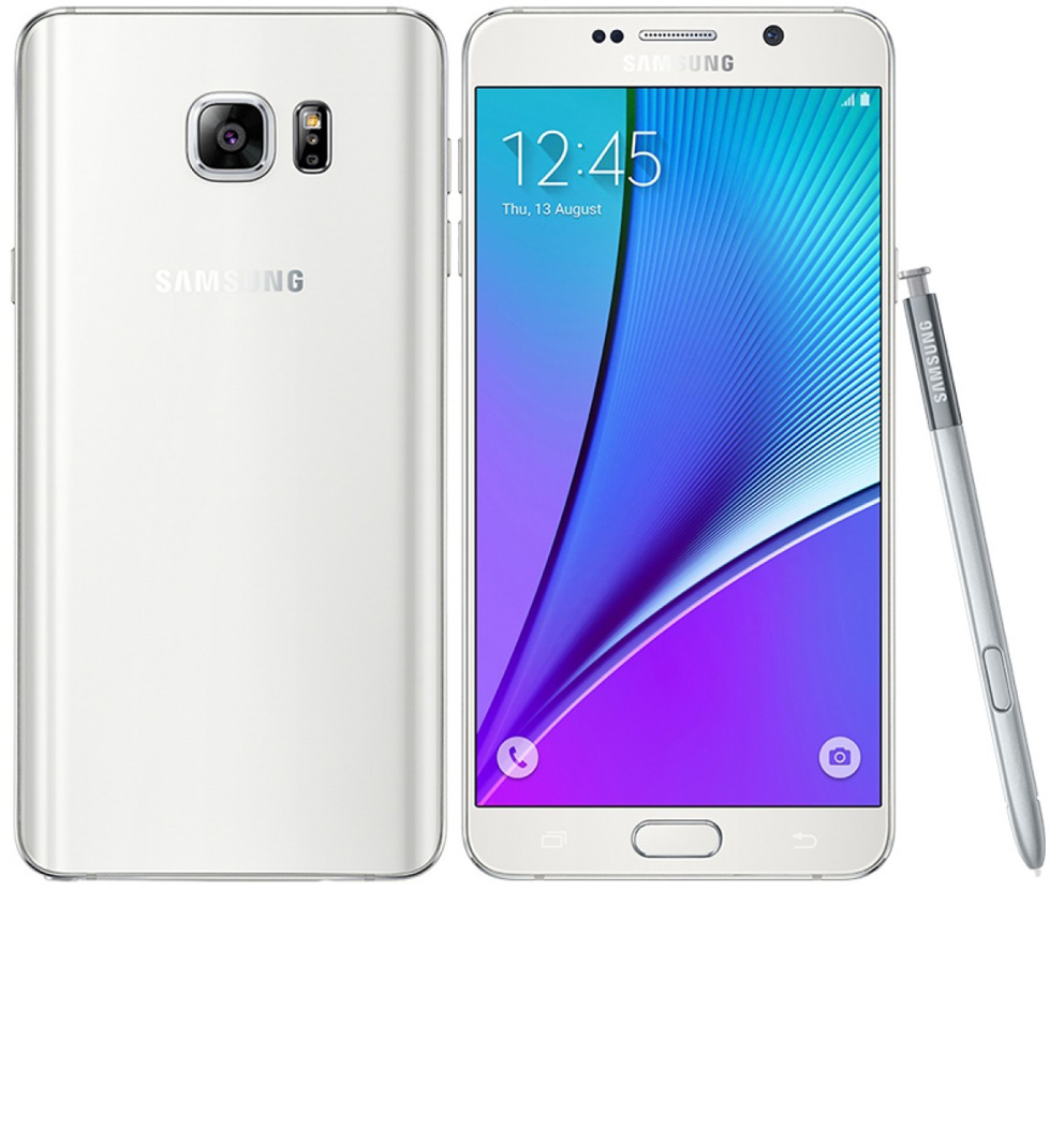 mobile phone and samsung galaxy note Mobiles samsung mobile phones samsung galaxy note 8 price in india 3 with service 2800+ service centres all over india, samsung also has a 24x7 phone support and doorstep pickup-drop facility in some cities.