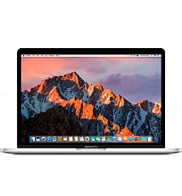 "Apple MacBook Pro 13"" (MLL42)"