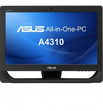 All-in-One PC A4310-B026R