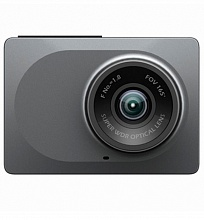YI Smart Dash Camera FullHD