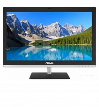 All-in-One PC ET2030AUK-B002W