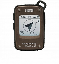 Bushnell HuntTrack (360510)