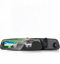 iconBIT DVR FHD M1
