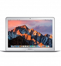 "Apple MacBook Air 13""(MQD32)"