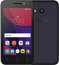 Alcatel One Touch Pixi 4 [4034D]