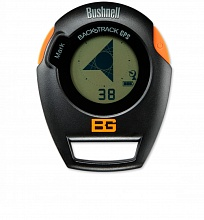 Bushnell BackTrack G2 Bear Grylls (360411BG)