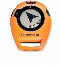 Bushnell BackTrack G2 Orange (360413)