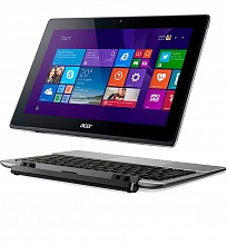 Acer Aspire Switch 11 V SW5
