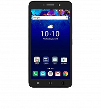 Alcatel One Touch Pixi 4(6) [9001D]
