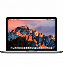 "Apple MacBook Pro 13"" (MPXQ2)"